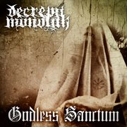 Godless Sanctum - Ep