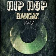 Hip Hop Bangaz