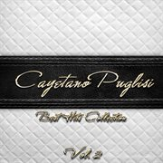 Best Hits Collection of Cayetano Puglisi, Vol. 2