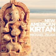 New American Kirtan - Ep