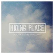 Hiding Place - Ep