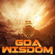 Goa Wisdom, Vol. 11