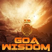 Goa Wisdom, Vol. 13