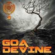 Goa Devine, Vol. 3