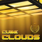 Cube Clouds
