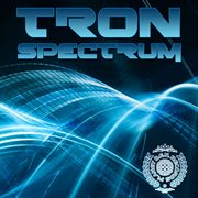 Tron Spectrum