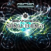 Spiral energy cover image