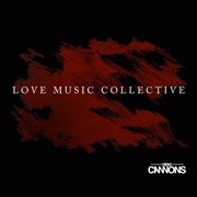 Love Music Collective
