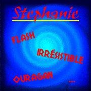 Steþphanie