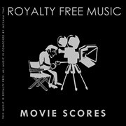 Royalty Free Music (movie Edition) [vol. 1]