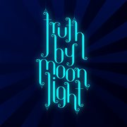 Truth by moonlight - ep cover image