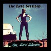The Reto Sessions