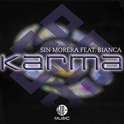 Karma (feat. Bianca)