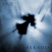 Akkadia