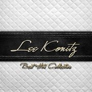 Best Hits Collection of Lee Konitz