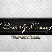 Best Hits Collection of Beverly Kenney