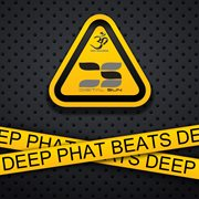 Deep phat beats cover image