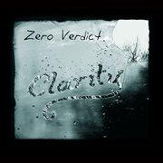 Clarity - Ep