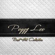 Best Hits Collection of Peggy Lee
