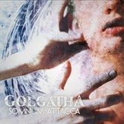 Somnium Attacca - Ep