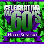 Celebrating the 60's: Helen Shapiro