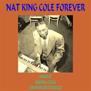 Nat King Cole - Forever