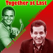 Together at Last - Harry Belafonte and Trini Lopez