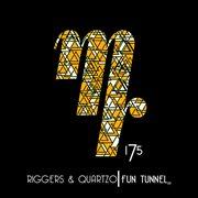 Fun Tunnel