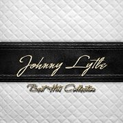 Best Hits Collection of Johnny Lytle