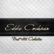 Best Hits Collection of Eddie Cochran