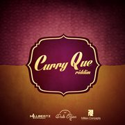 Curry Que Riddim