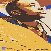 Yellowbrickroad - Ep