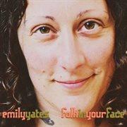 Folk in your Face