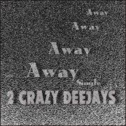 Away - Single