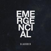 Emergencial - Ep