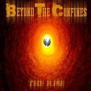 The Rise - Ep