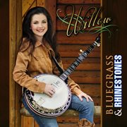 Bluegrass and Rhinestones - Ep