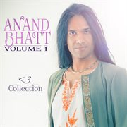 <3 Collection: Volume 1