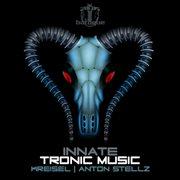 Tronic Music