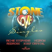 Stone Love Music, Vol. 1