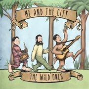 The Wild Ones - Ep