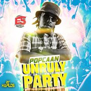 Unruly Party - Single