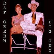 Big Guy - Ep