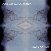Soul of a man cover image