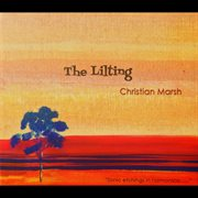 The Lilting