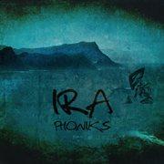 Iraphonics