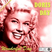 Wonderful Day (digitally Remastered)