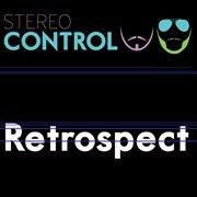 Retrospect - Ep