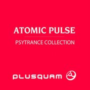 Psytrance Collection