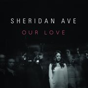 Our Love - Ep